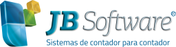 JB Software Ltda